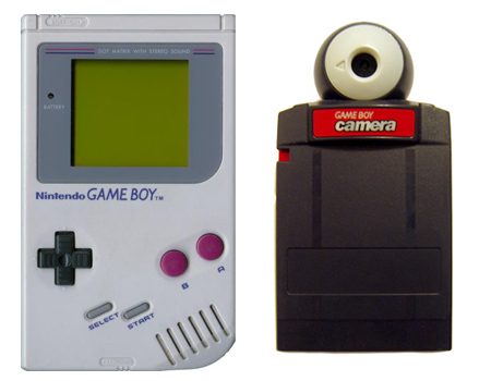 gameboycamera.jpg
