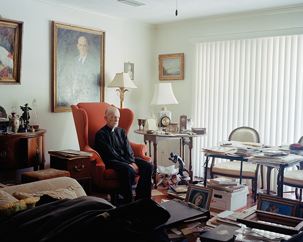 """jeff wall essay marks of indifference Vilém flusser's theories of photography and technical images in a 452-473 jeff wall, """"'marks of indifference essay """"our images"""" in post."""