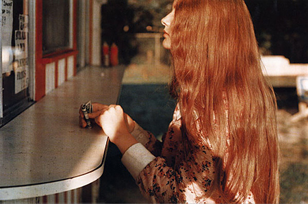 william eggleston images. William Eggleston